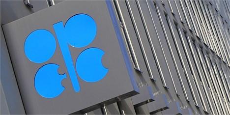تولید نفت اوپک افزایش یافت/ کاهش پایبندی به روح توافق