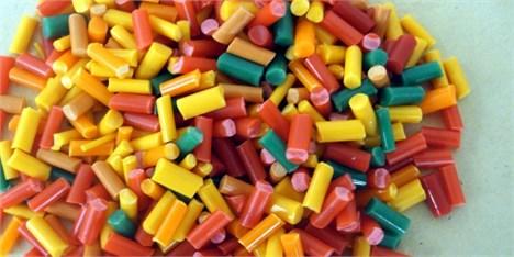 ایست قیمتی محصولات پلیمری