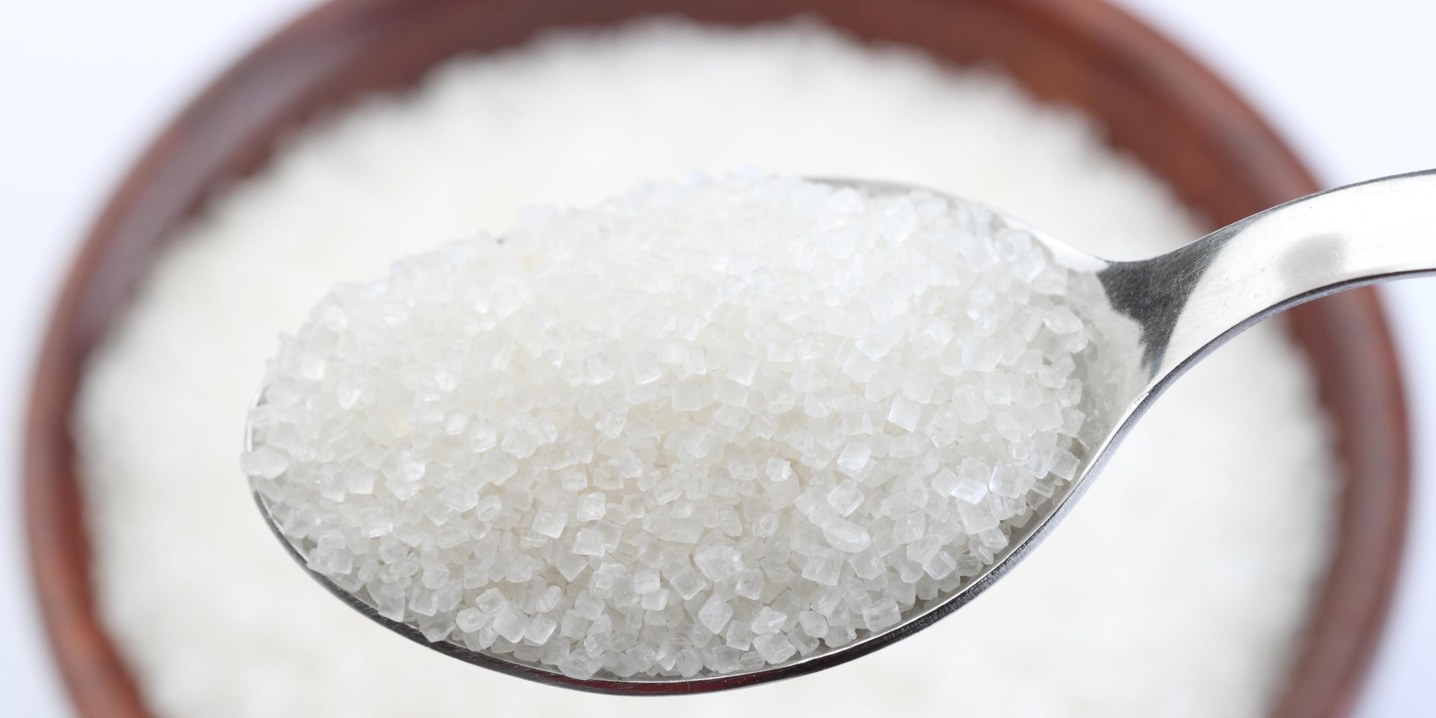 خودکفایی در تولید شکر با شروطی همراه است