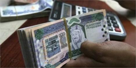 تلاش عربستان برای جبران کسری بودجه 53 میلیارد دلار