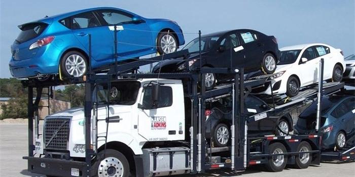 دلایل بسته بودن سایت ثبت سفارش خودرو