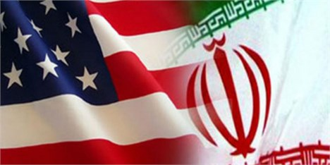 وزارت کشاورزی آمریکا افزایش تجارت با ایران را ترویج میدهد