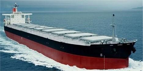ایران سومین تامین کننده نفت هند شد