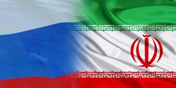 مذاکرات بانک مرکزی ایران و روسیه برای رفع مشکلات مبادلات پولی/سرمایه گذاری گازپروم روس در میادین گازی کشور