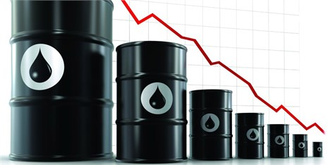 تقاضای جهانی نفت کاهش پیدا میکند/ خودروهای برقی عاملان رویگردانی