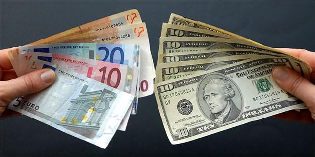 پرده دوم از تغییر ارز گزارشگری