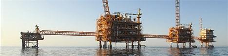 معرفی میدانهای نفتی ایران (بخش اول)