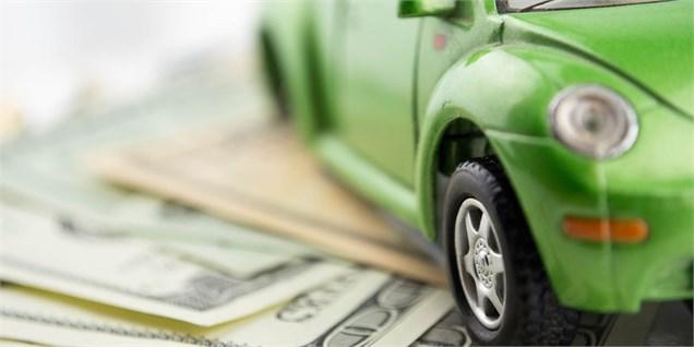 پایههای لرزان توسعه صنعت خودرو