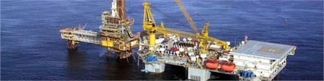 معرفی میدانهای نفتی ایران (بخش دوم)