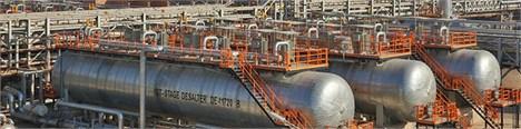 معرفی میدانهای نفتی ایران (بخش سوم)