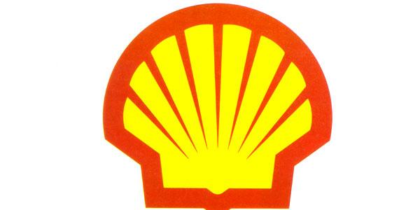 وعده بهار نفتی برای سال ۲۰۳۰