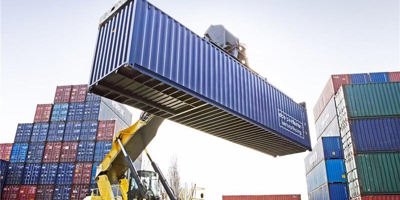چهار سناریو افزایش صادرات غیرنفتی