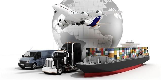 برترینهای تجارت در جهان