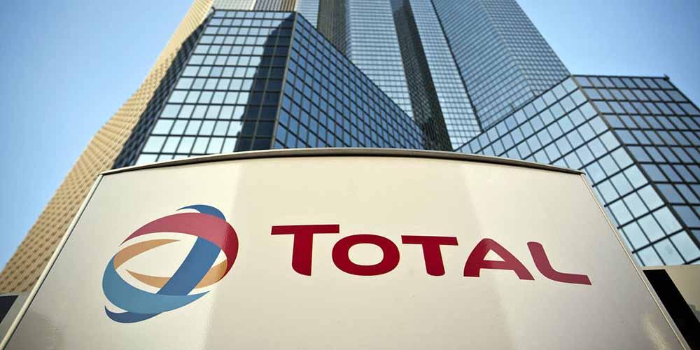 تایید قرارداد توتال در هیئت نظارت بر منابع نفتی/ گزارش بررسیها تقدیم رهبری و سران قوا میشود