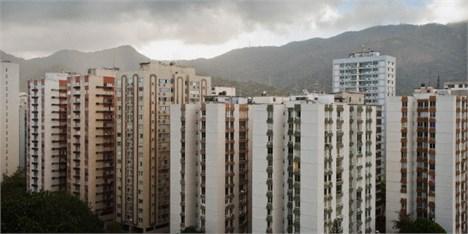 راهکار جلوگیری از جهش قیمت مسکن
