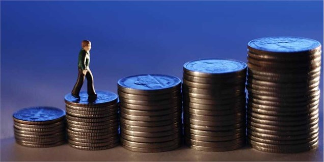 خیز بدهکار بانکی برای تسویه ۱۳ هزار میلیاردی