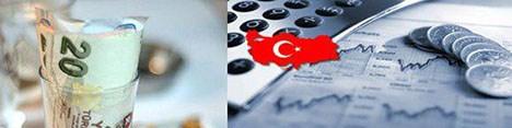 راهنمای تجارت با کشور ترکیه