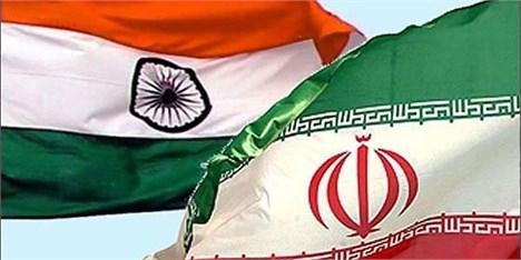 اقدام تلافی جویانه هند در برابر ایران با کاهش 25 درصدی خرید نفت کلید خورد