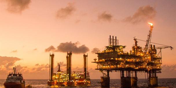 هویت دومین سرمایهگذار خارجی نفت معلوم شد
