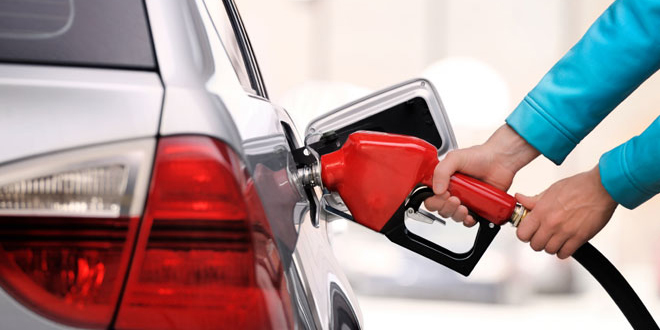 ایران از سنگاپور بنزین وارد کرد