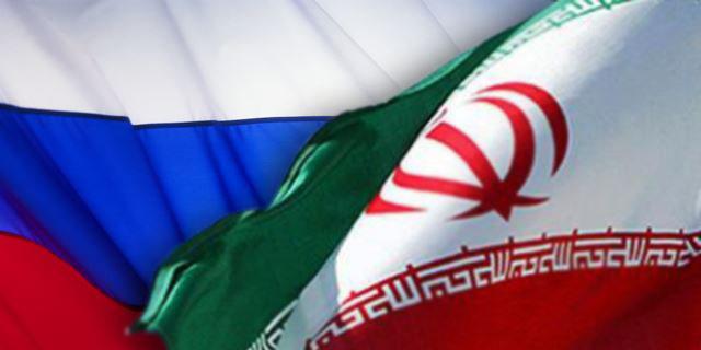 بانکهای مرکزی ایران و روسیه یادداشت تفاهم امضا کردند