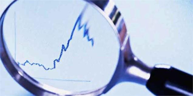 خدمات، سکاندار رشد غیرنفتی اقتصاد