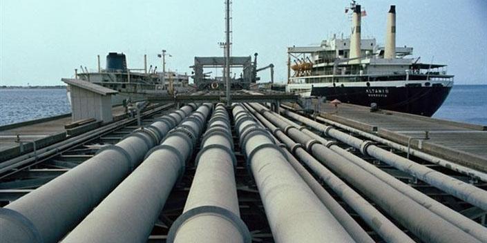 واردات 12 میلیون لیتر بنزین طی 135 روز گذشته