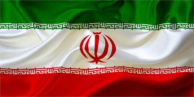 ایندیپندنت: تلاش برای انزوای ایران شکستخورده است