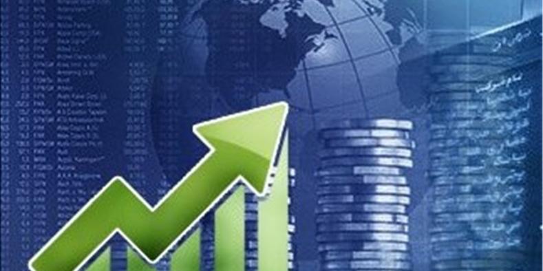 اصلاحات اقتصادی و دو نرخ کلیدی