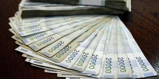 برنامه دولت برای سپردههای میلیونی بانکی/ سپردهها زیر چرخ مالیات