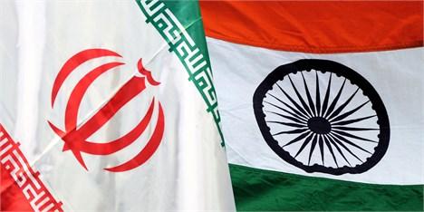 صادرات نفت ایران به هند ۱۶/۳ کاهش یافت