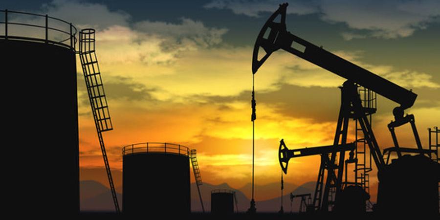 دیدهبانی نفت از پنج زاویه