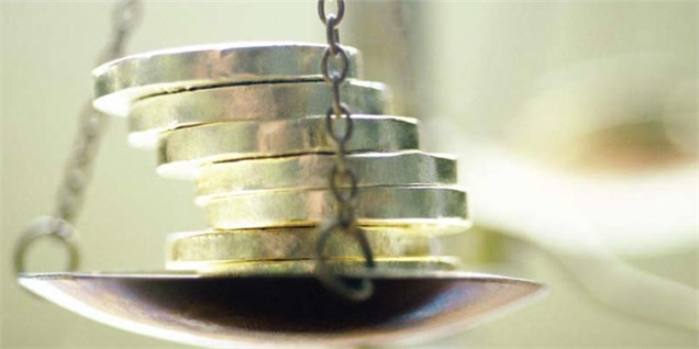 کاهش مستمر درآمدهای مالیاتی
