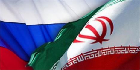 سوئیفت یک بانک روسی را به دلیل همکاری با ایران تحریم کرد
