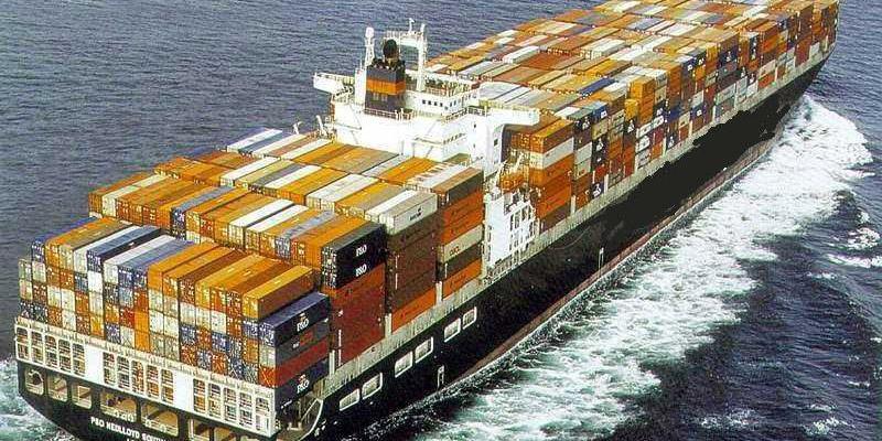 بندر چابهار فرصت طلایی برای صادرات و ترانزیت کالا به قطر
