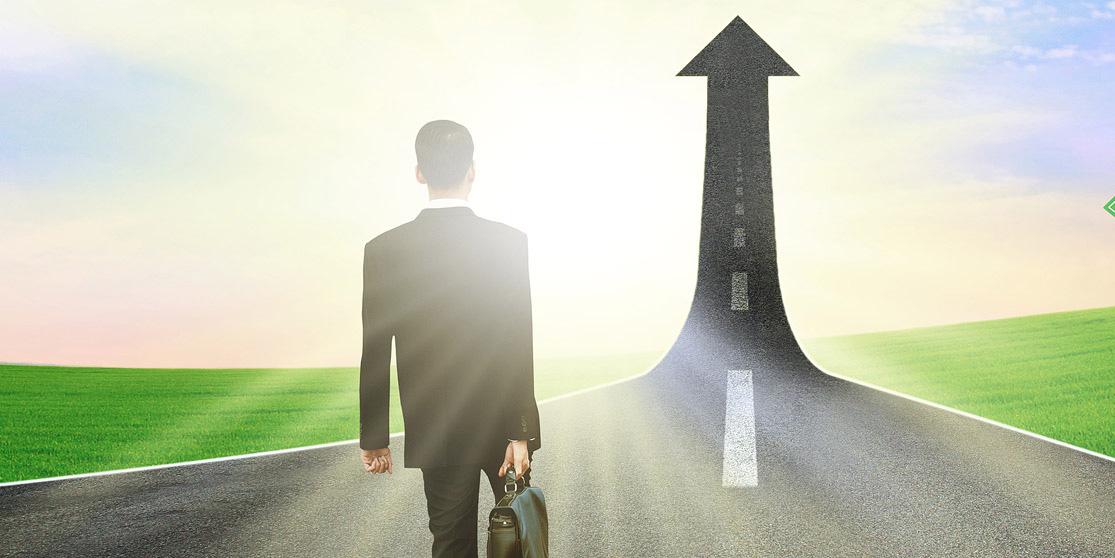 ترفندهایی برای بازگشت به شغل قبلی