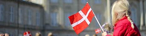 راهنمای تجارت با کشور دانمارک