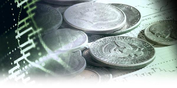 مالیاتستانی از اقتصاد پنهان