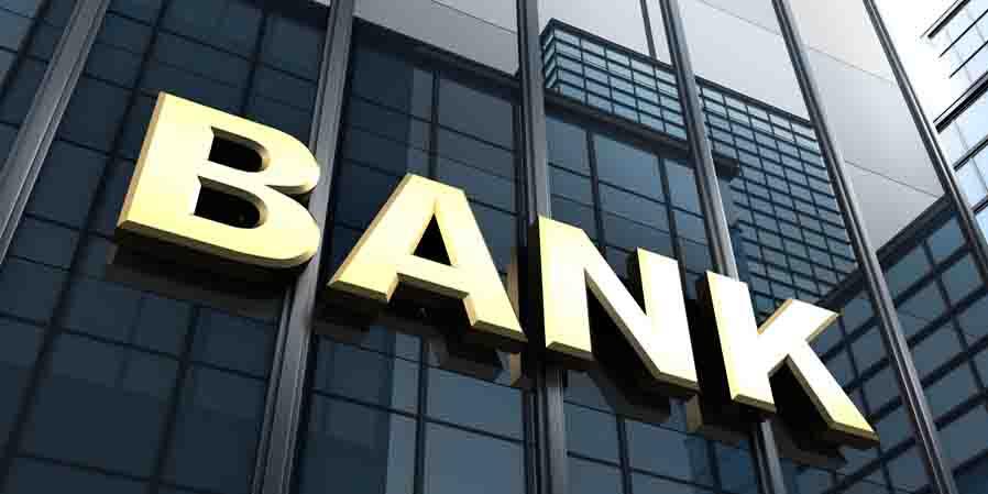 بیمه بانکها در برابر ورشکستگی