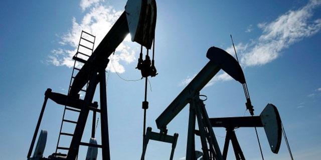 بررسی قراردادهای نفتی و ۲شرکت خودروساز/ ارائه گزارش به دستگاهها