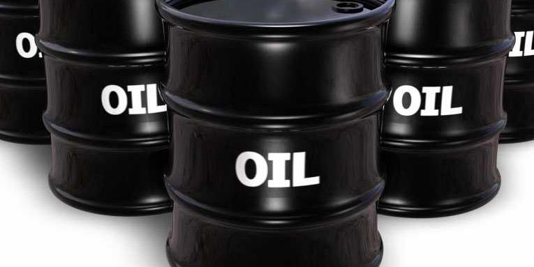 استارت تخلیه مازاد عرضه نفت