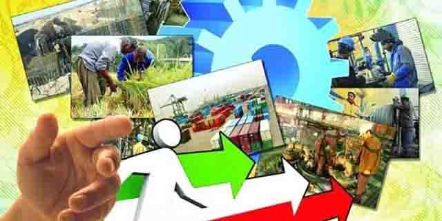 «برنامه اشتغال» در پیچ وخم سازمان برنامه/ تاخیر۵۲ روزه تخصیص اعتبار
