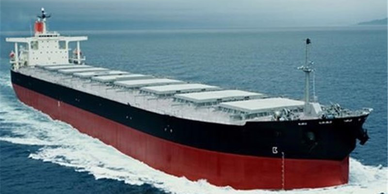 ۳۶۰ هزار بشکه نفت خام سوآپ به تهران رسید