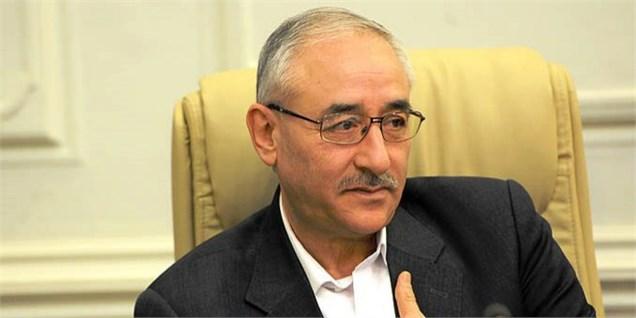 علاقهمندی روسنفت به گسترش همکاریهای نفتی با ایران