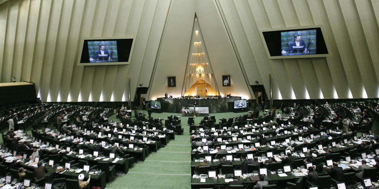 طرح مجلس برای تبدیل سازمان برنامه به وزارتخانه