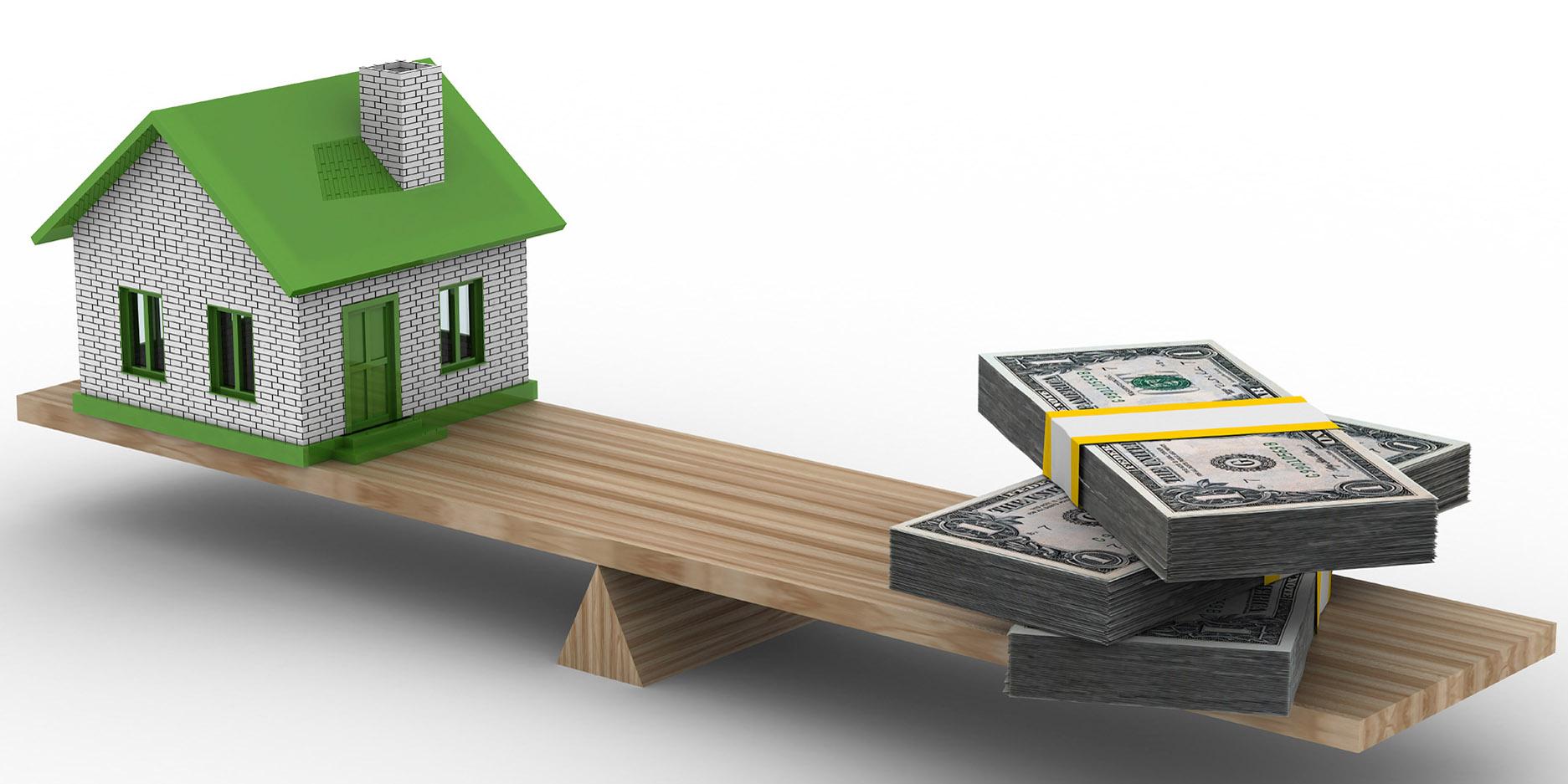 تحولات جدید در بازار مسکن/ حرکت منابع بانکها به سمت ساخت و ساز