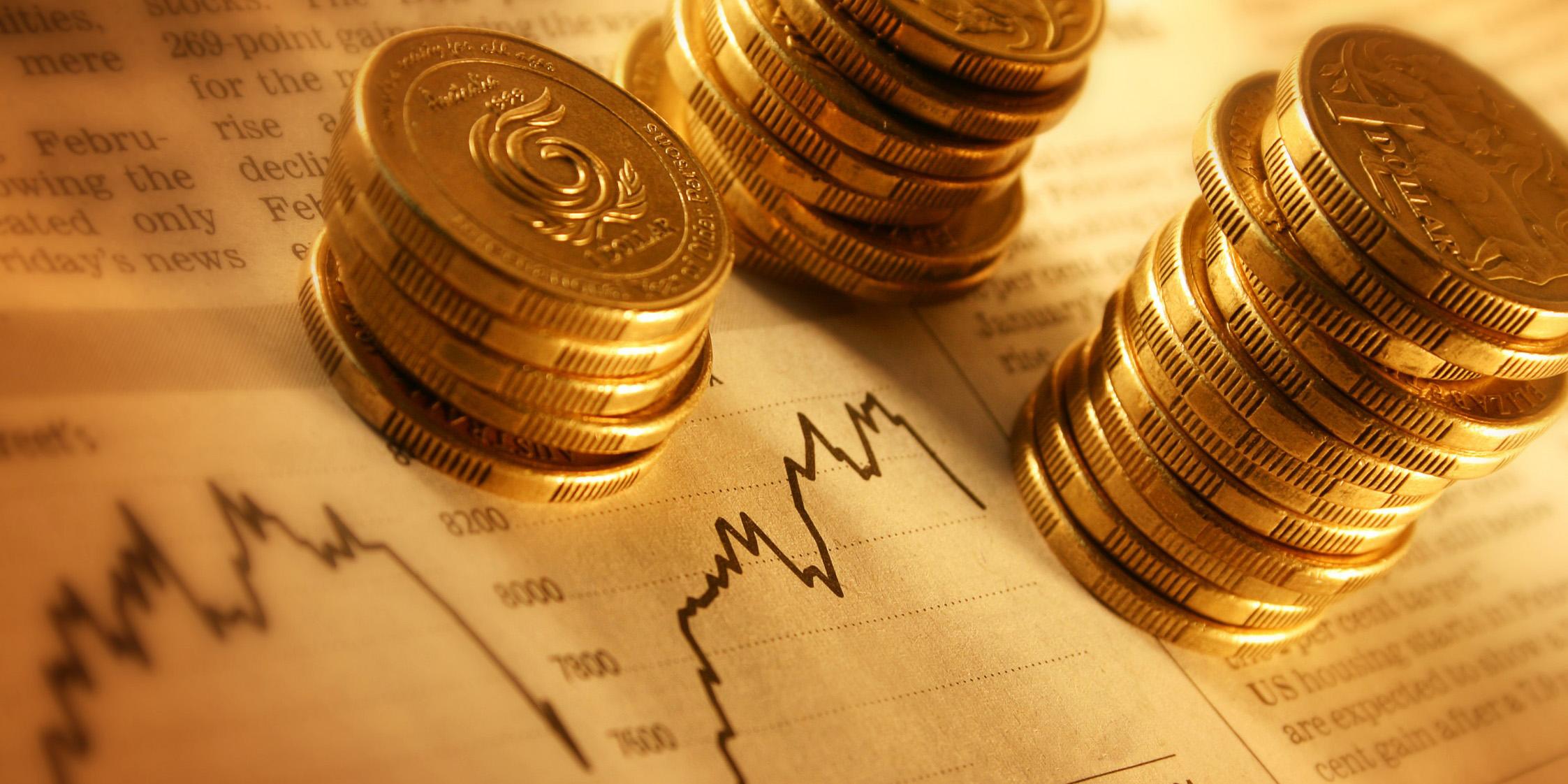 نظام بانکی در برابر آزمونی سخت