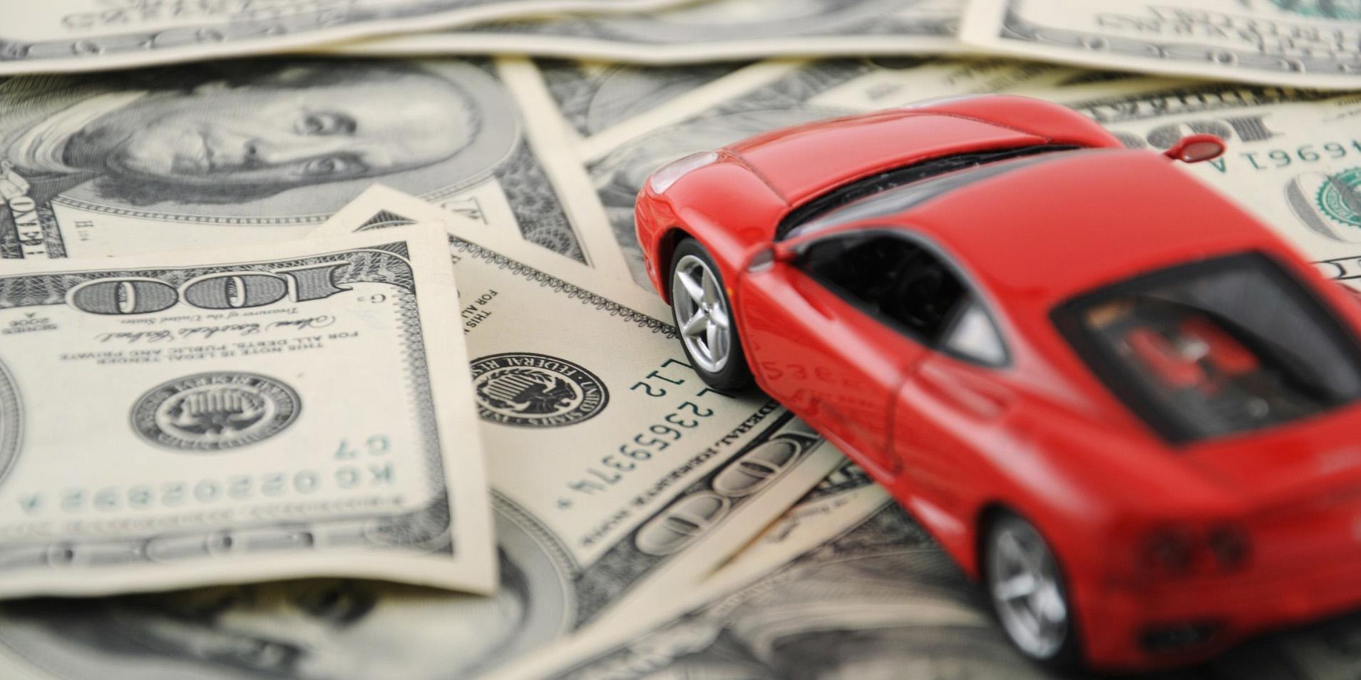 خلأ «پول خارجی» در خودروسازی