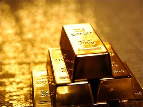 کاهش نرخ سود بانکی نرخ طلا را افزایشی کرد