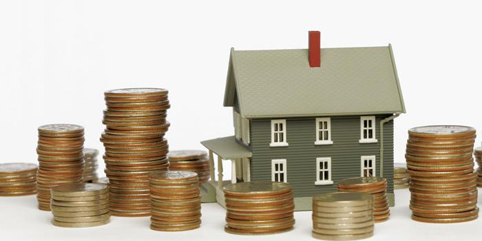 افزایش۱۰درصدی قیمت مسکن/ تأخیر در اصلاح سیاستهای بانکی رونق مسکن را عقب انداخت